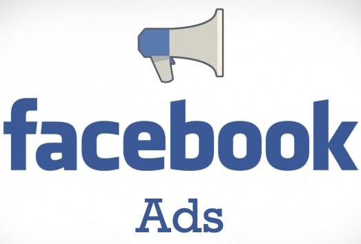 Publicité sur Facebook au Luxembourg