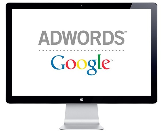 Google Adwords Luxembourg